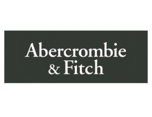 ambercrombie-fitch