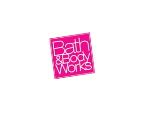 bath-body-works