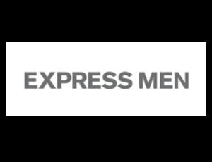 express-men