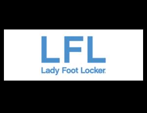 lady-foot-locker