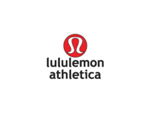 lululemon-athletica