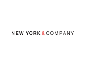 new-york-company